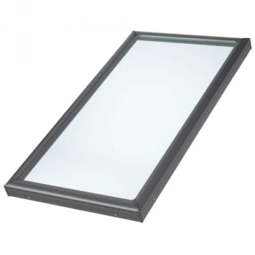 Velux Fixed Skylight - FCM