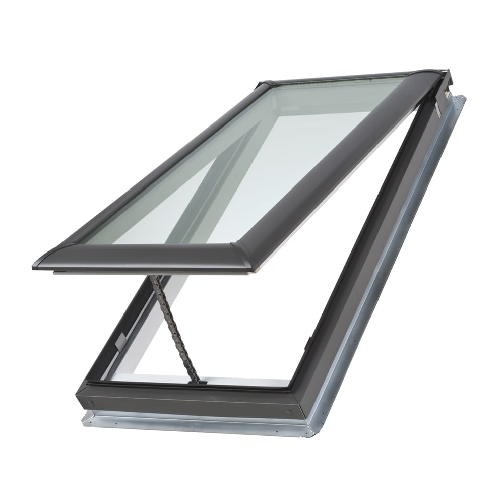 velux manual skylight vs turfrey nz. Black Bedroom Furniture Sets. Home Design Ideas