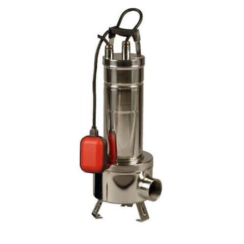 DAB-FEKAVS750MA - PUMP SUBMERSIBLE HEAVY DUTY WITH FLOAT
