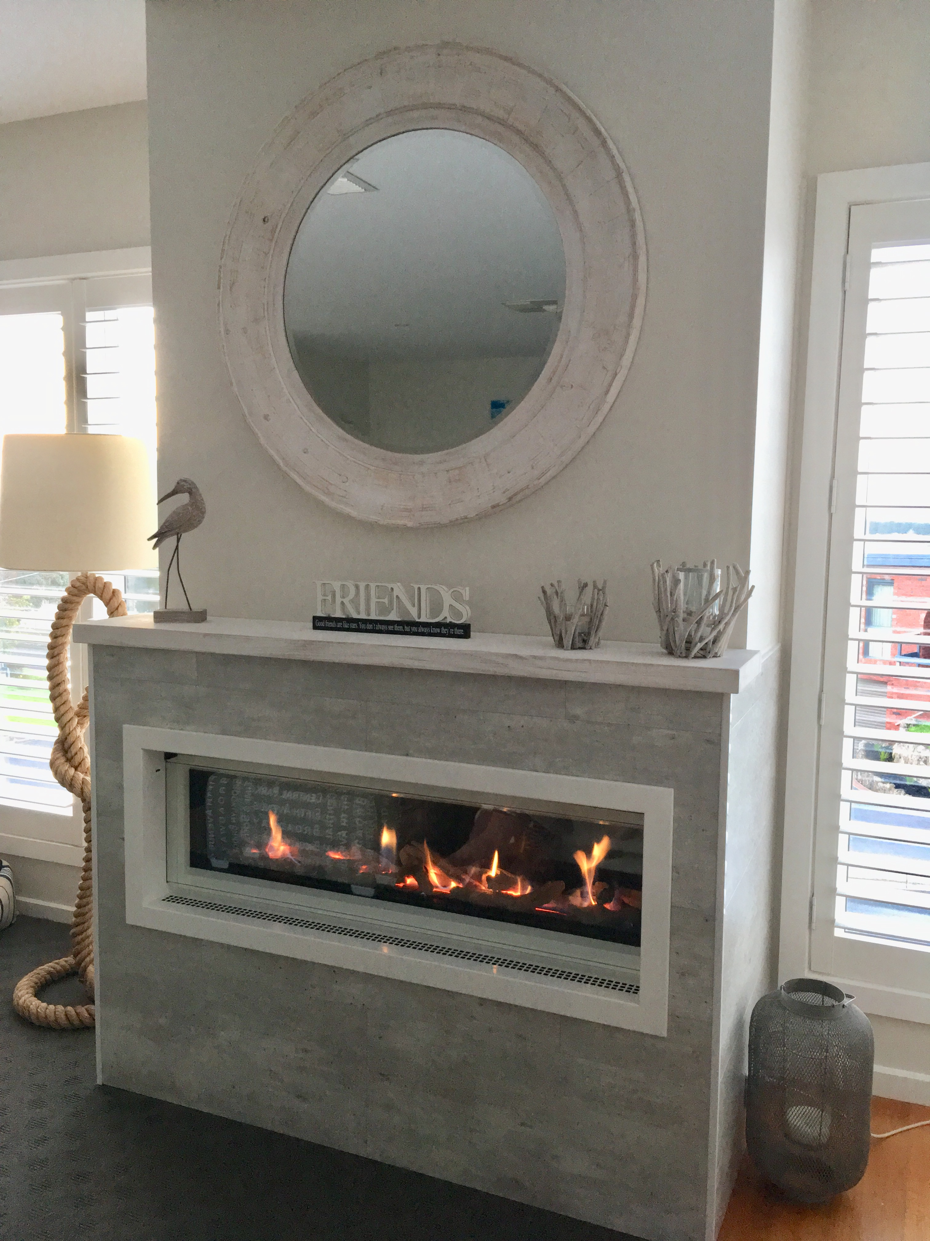 single wood stove fireplace com products zen in fires naglefireplaces fireplaces wall dovre gas built nagle crop