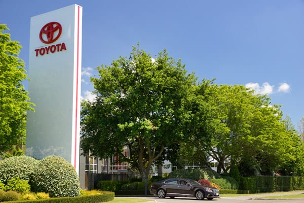 Toyota NZ Parts Warehouse Turfrey Plumbers Hastings, Hamilton, Palmerston North, Wellington, Napier, Hawkes Bay Plumbing and Roofers Hastings, Napier, Hamilton Wood Fires, Central Heating, Drainage Hamilton, Roofing, Gasfitters, Wood Fires, Gas Fires, Water Filtration, Skylights, Wastewater Treatment, Gas Hot Water Extension