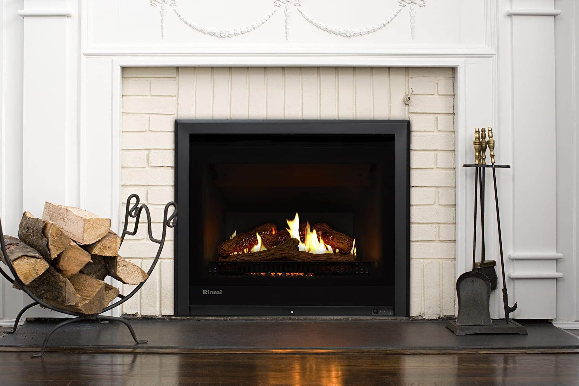 fireplaces fuel dual free cherry ventless p gas in emberglow fireplace vent convertible