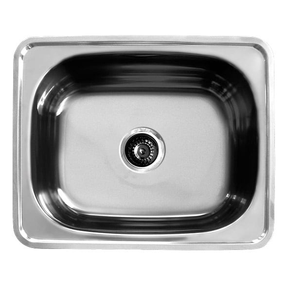 Mercer Kitchen Sinks Nz. mercer brands. double bowls product ...