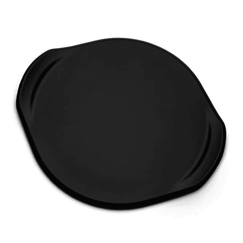 Weber Pulse Pizza Grilling Stone