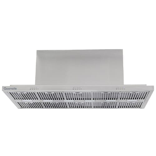 Gasmate Outdoor Kitchen Professional Rangehood