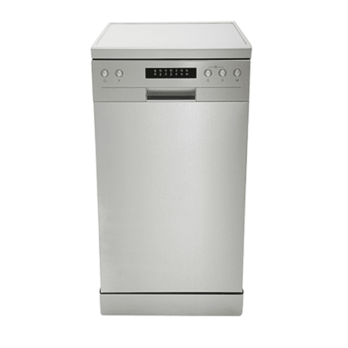 IAG 450mm Freestanding Dishwasher