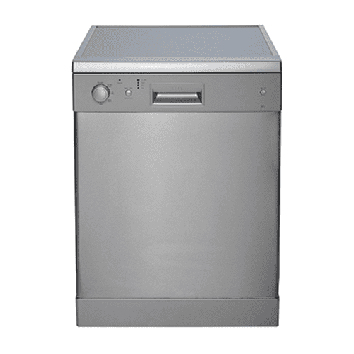 IAG 600mm Freestanding Dishwasher