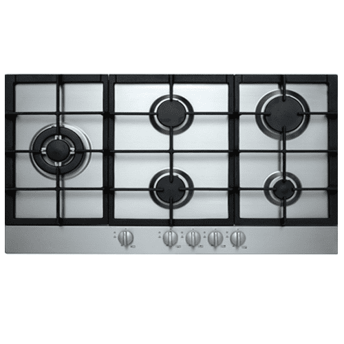 IAG Gas Deluxe Cooktop 900mm