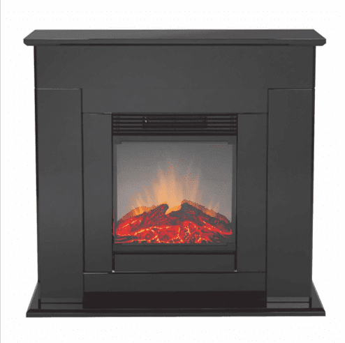 Dimplex Covelo 1.5kW Electric Fire