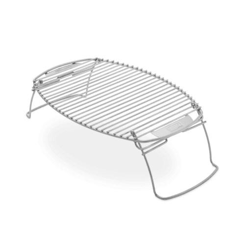Weber Expansion Grilling Rack