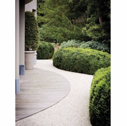 Cirtex Landscaping Solutions
