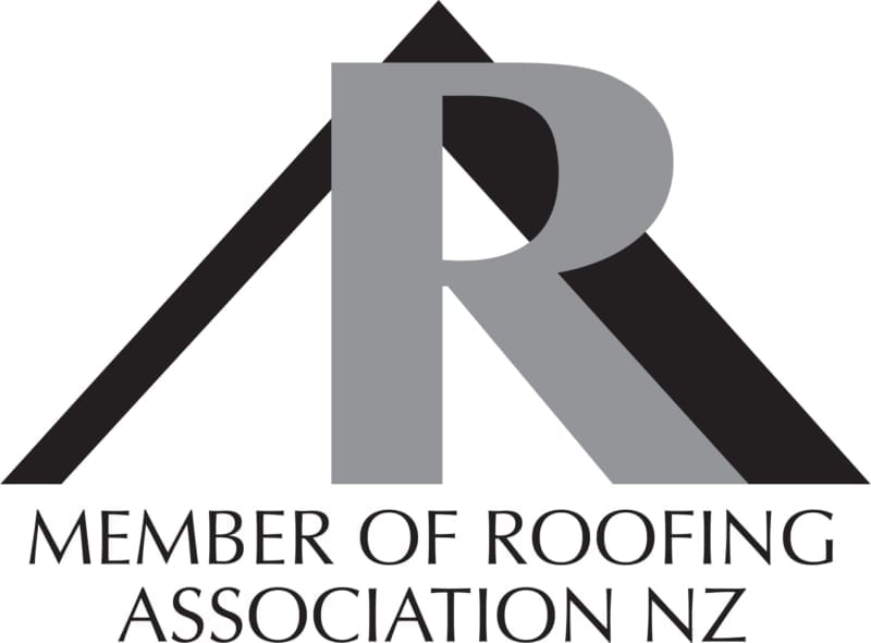 Roofing Association Members Turfrey Plumbers Hastings, Hamilton, Palmerston North, Wellington, Napier, Hawkes Bay Plumbing and Roofers Hastings, Napier, Hamilton Wood Fires, Central Heating, Drainage Hamilton, Roofing, Gasfitters, Wood Fires, Gas Fires, Water Filtration, Skylights, Wastewater Treatment, Gas Hot Water