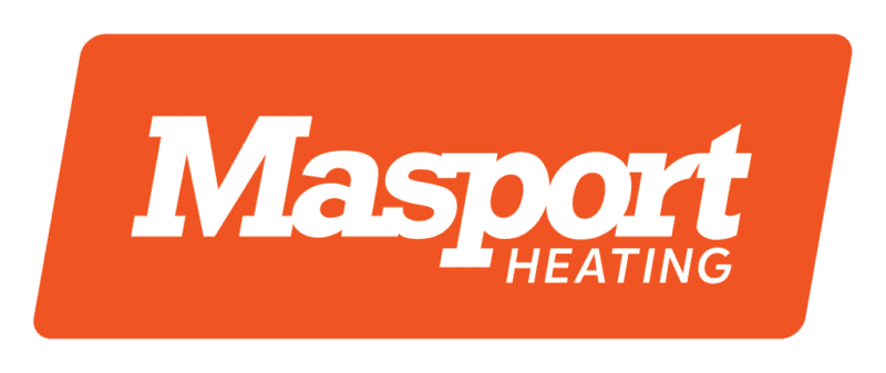Masport Fires Wood Fires Hastings, Hamilton, Palmerston North, Wellington, Napier