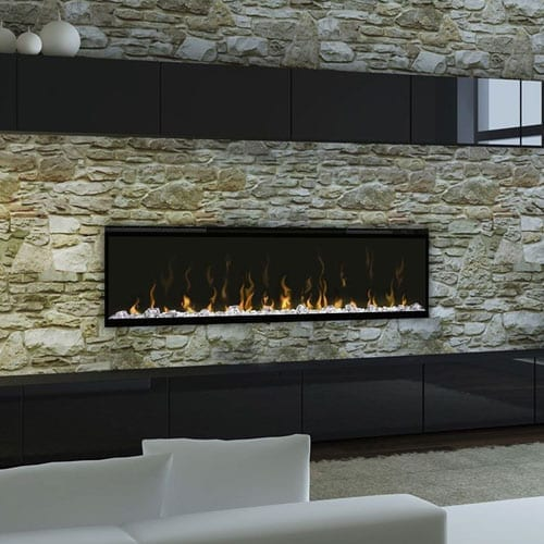 Dimplex Ignite XL 50 Fire