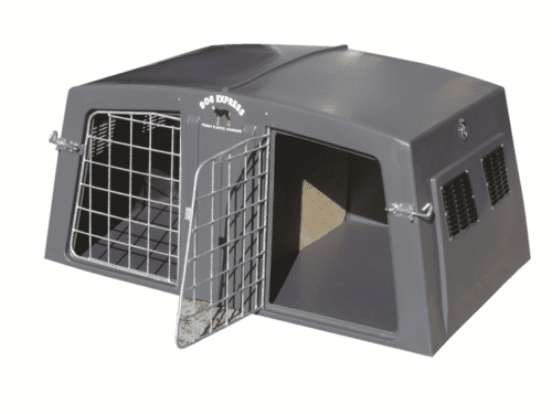Promax Dog Express Standard Kennel