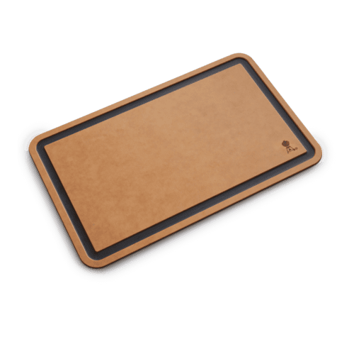 Weber Cutting Board