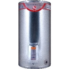 Rheem 90L Mains Pressure Hot Water Cylinder