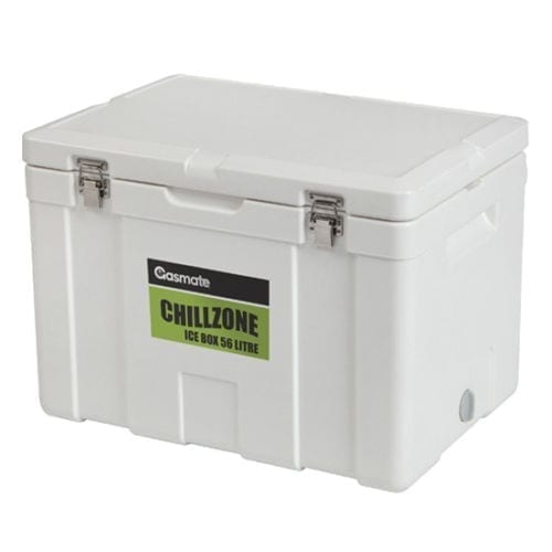 Chillzone Ice Box 56 Litre