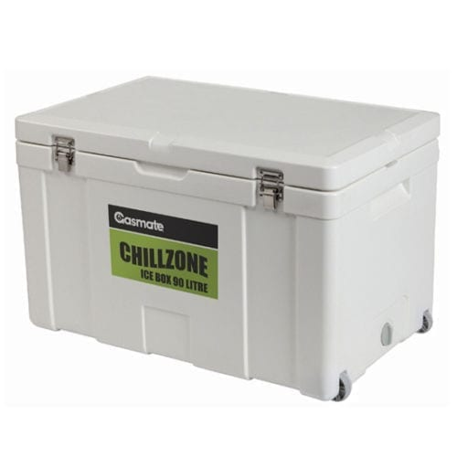 ChillZone Ice Box 90 Litre