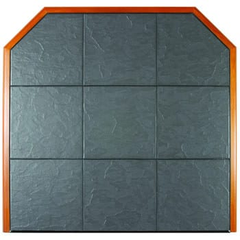 Metro Rimu Medium Wall Ash Floor Protector Granite