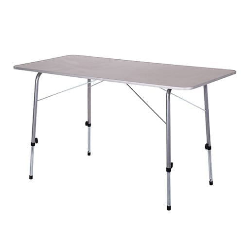Kiwi Camping Large Dash Table