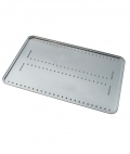 Weber Q Convection Tray 10 Pack