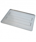 Weber Family Q Convection Tray 10 Pack